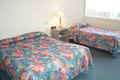 Bay Motel Hotel - Accommodation Nelson Bay