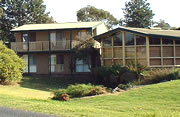 Orbost Countryman Motor Inn - Accommodation Nelson Bay