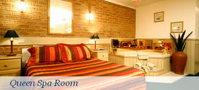 Best Western Colonial Motor Inn - Accommodation Nelson Bay