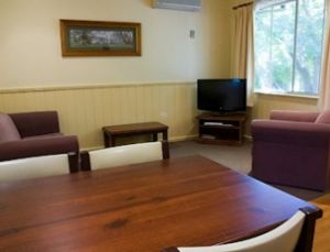 View Hill Holiday Units - Accommodation Nelson Bay