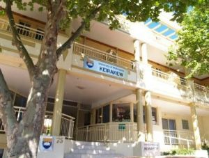 Keiraview Accommodation - Accommodation Nelson Bay