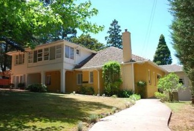 Woodford Of Leura - Accommodation Nelson Bay