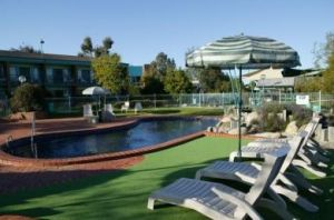 Club Mulwala Resort - Accommodation Nelson Bay
