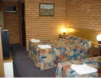 Royal Palms Motor Inn - Accommodation Nelson Bay