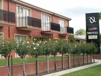 Wagga RSL Club Motel - Accommodation Nelson Bay