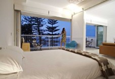 Hillhaven Holiday Apartments - Accommodation Nelson Bay