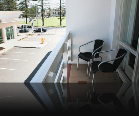 Watermark Glenelg - Accommodation Nelson Bay