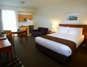 Quest Beaumont Kew - Accommodation Nelson Bay