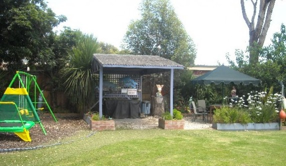 Inverloch Motel - Accommodation Nelson Bay