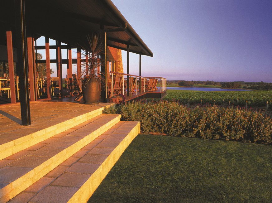Watershed Premium Wines - Accommodation Nelson Bay