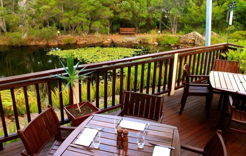 Stay Margaret River - Accommodation Nelson Bay