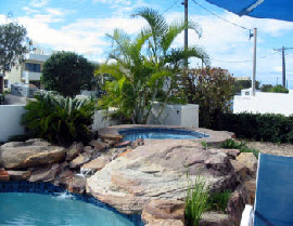 Estoril On Moffat Holiday Apartments - Accommodation Nelson Bay