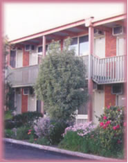 Coal Valley Motor Inn - Accommodation Nelson Bay