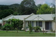 The Jamieson Cottages - Accommodation Nelson Bay