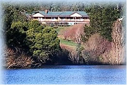 The Lakes Motel - Accommodation Nelson Bay