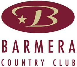 Barmera Country Club - Accommodation Nelson Bay
