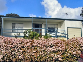 Warrawee Cottage Kangaroo Island - Accommodation Nelson Bay