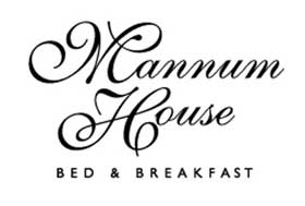 Mannum House Bed And Breakfast - Accommodation Nelson Bay