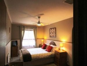 Southern Vales Bed And Breakfast - Accommodation Nelson Bay