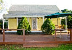McLaren Vale Dreams Bed and Breakfast - Accommodation Nelson Bay
