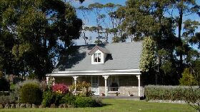 Mrs - Accommodation Nelson Bay