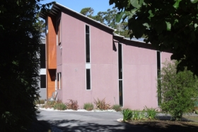 Ulverstone River Retreat - Accommodation Nelson Bay