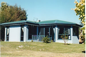 Homelea Accommodation Spa Cottage and Apartments - Accommodation Nelson Bay
