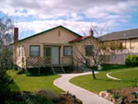 Hobart Cabins and Cottages - Accommodation Nelson Bay