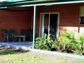Queechy Cottages - Accommodation Nelson Bay