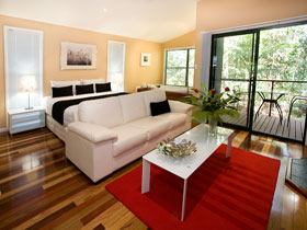 Amore On Buderim - Accommodation Nelson Bay