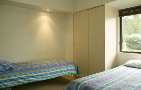 Anglesea Lodge - Accommodation Nelson Bay