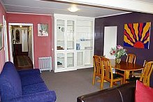 Ellstanmor Country Guesthouse - Accommodation Nelson Bay