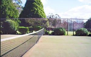 Bundanoon Hotel - Accommodation Nelson Bay
