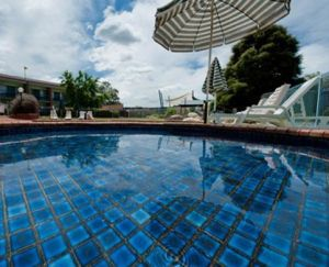 ClubMulwala Resort - Accommodation Nelson Bay