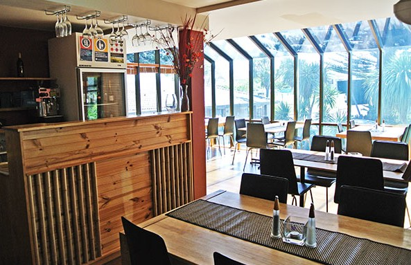 Anchor Inn - Accommodation Nelson Bay