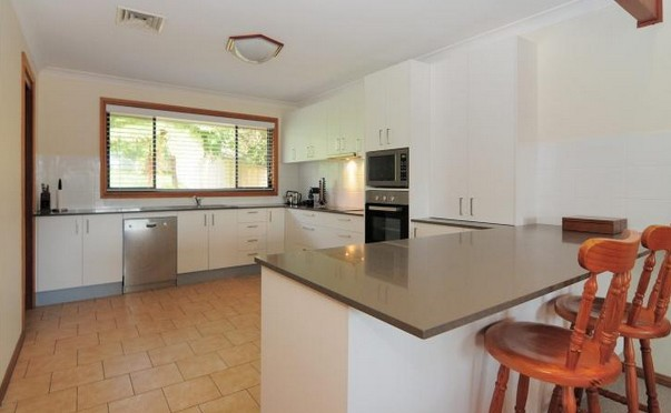 Baileys Gerringong - Accommodation Nelson Bay