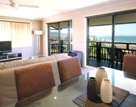 Bella Vista Gerringong - Accommodation Nelson Bay