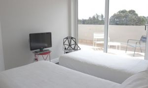 AEA Sydney Airport Serviced Apartments - Accommodation Nelson Bay