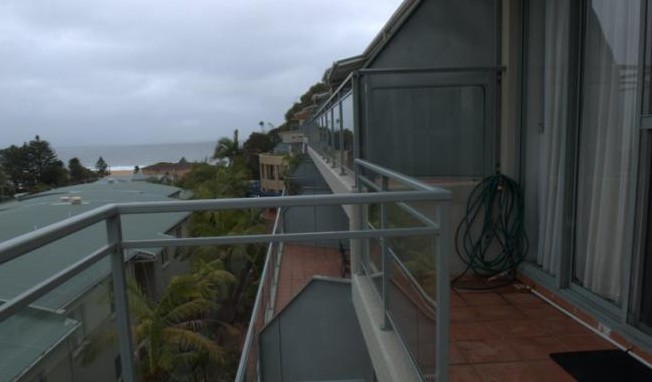 Avoca Palms Resort - Accommodation Nelson Bay