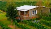 Borrodell Vineyard - Accommodation - Accommodation Nelson Bay