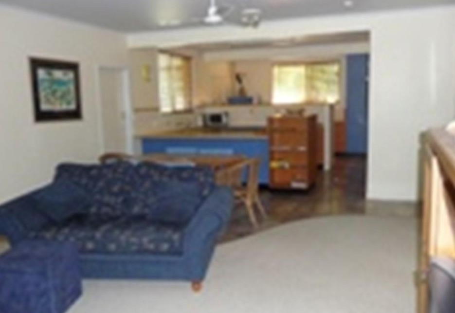 Leeway Beach House - Accommodation Nelson Bay