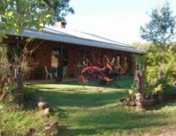 Twilight Grove Farm Bed and Breakfast  - Accommodation Nelson Bay
