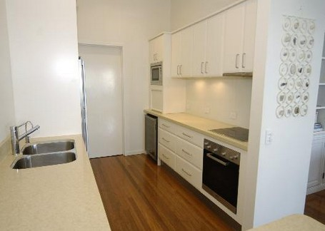Claytons on Cylinder Beach Front Apartments - Accommodation Nelson Bay