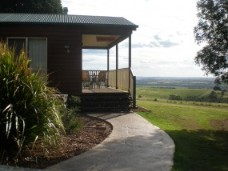 Bethany Cottages - Accommodation Nelson Bay