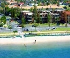 Broadwater Garden Village - Accommodation Nelson Bay