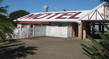 Beenleigh Village Motel - Accommodation Nelson Bay