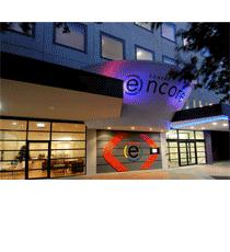Ramada Encore - Accommodation Nelson Bay