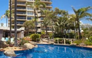 De Ville Apartments - Accommodation Nelson Bay