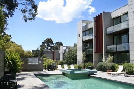 Phillip Island Apartments - Accommodation Nelson Bay