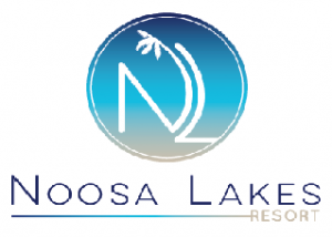 Noosa Lakes Resort - Accommodation Nelson Bay
